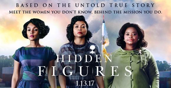 hiddenfigures.png