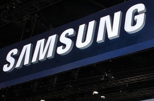 Samsung Hentikan Update Security Pada Samsung Galaxy S7 dan Galaxy Tab A