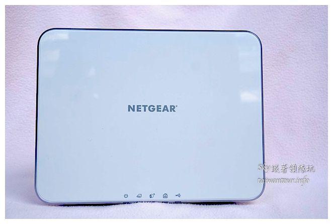 netgear arlo智慧監視器09738