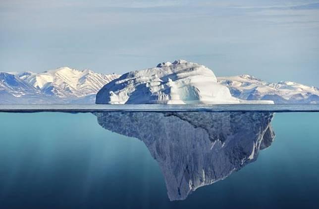 5 Perbedaan Mendasar Kutub Utara dan Kutub Selatan, Dimanakah Orang Eskimo Tinggal