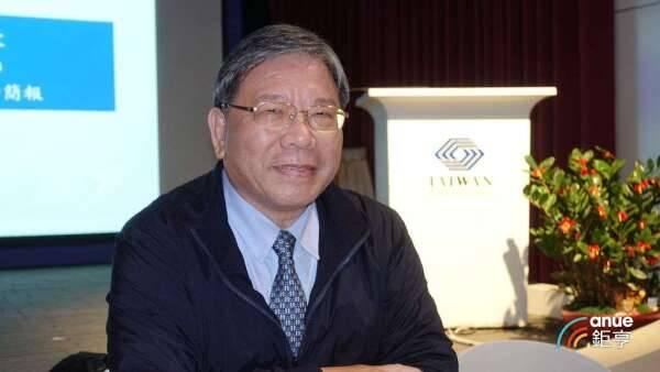 台PCB廠三大獲利王健鼎居冠 臻鼎EPS 9.93元搶下后座