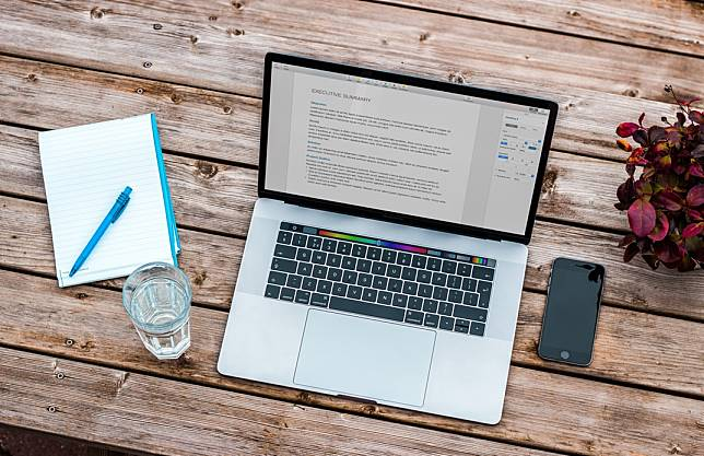 蘋果確認MacBook Pro無故自動關機!官方提供解決方法