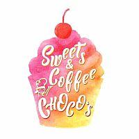 スイーツ&コーヒー チョコズ