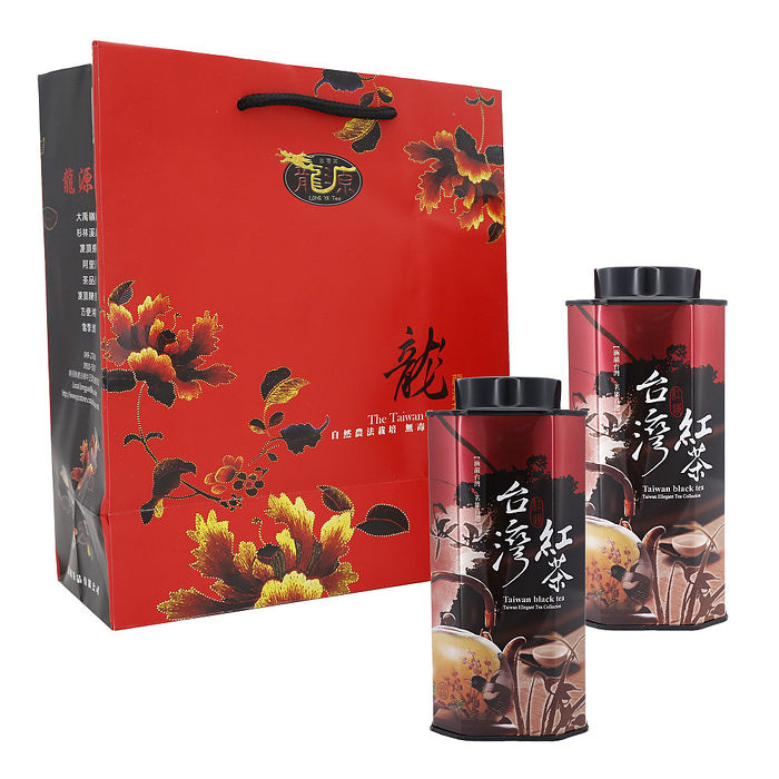 ◆堅持100%台灣茶葉並通過農藥檢測