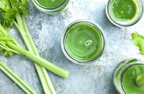 5 Minuman Sehat yang Cocok untuk Bersihkan Ginjal