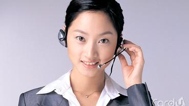 要求電信業自我評鑑 客服電話35秒內接通