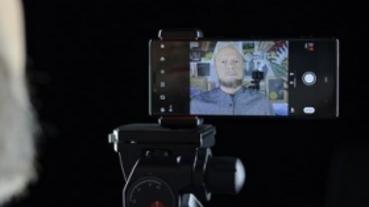 DxOMark 說好的 Sony Xperia 1 相機評測,真的要來了!