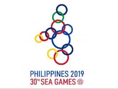 Akhirnya! Indonesia Tambah Emas di Hari Terakhir SEA Games 2019
