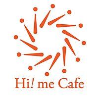 Hi!meCafe