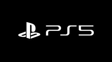 PlayStation 5 傳將於 2/5 揭曉具體細節與首波遊戲內容