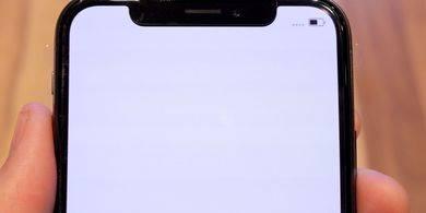 10 Fitur Baru Smartphone yang Menuai Keluhan ae1137c92b