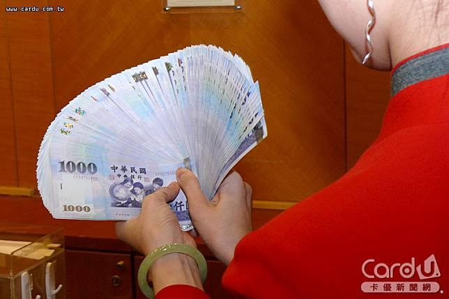 金管會要求房貸提前償還違約金,須以提前清償金額計收,不得以原貸款金額計算(圖/卡優新聞網)