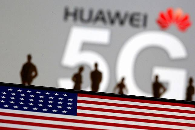 How Huawei beat America's anti-China 5G propaganda war in Southeast Asia, years before it even began