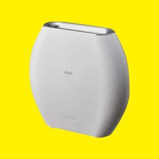 【maxell】オゾン除菌消臭器