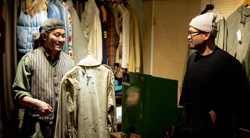 vintage-shop-taipei-baseone-1009097