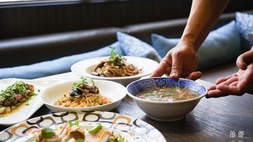 台南旅遊   參與「主廚的菜籃子」特色體驗活動,吃美食,開心逛台南市場 !