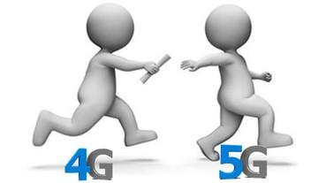 門號快到期,該等5G,還是4G爽爽用呢?
