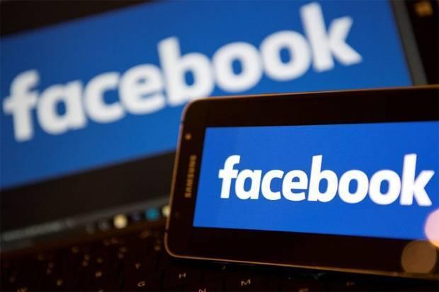 Menjelang Pilpres AS, Facebook Pertimbangkan Larang Iklan Politik