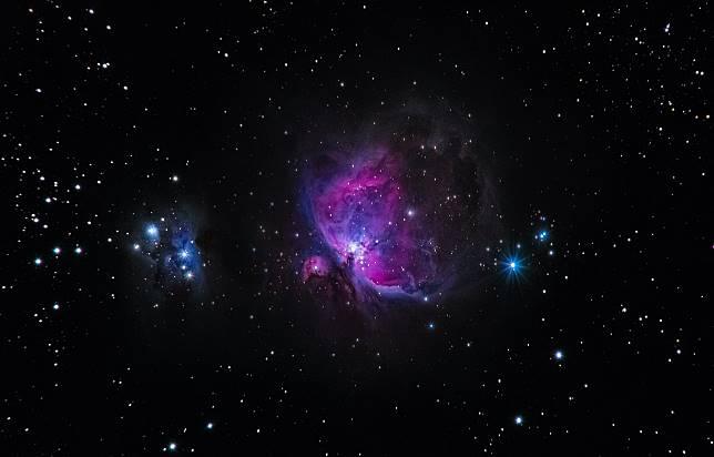 Ramalan Bintang