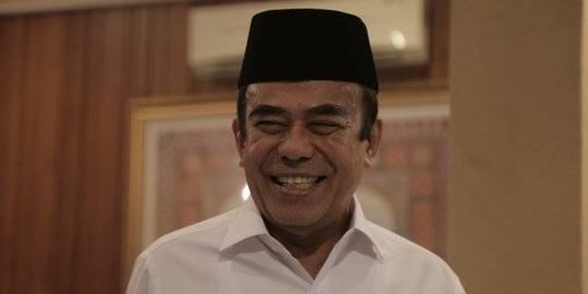 Fachrul Razi. ©2019 Merdeka.com