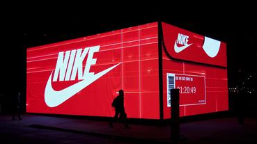 新聞速報 / 搶先體驗 Nike SNKRS App 實際服務