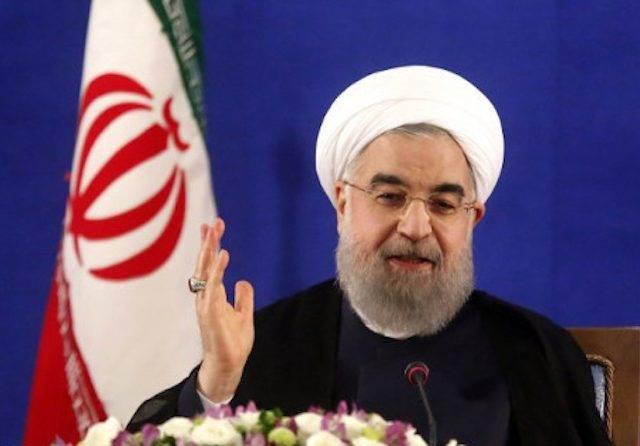 26 Meninggal Karena Virus Korona, Iran Larang Masjid Gelar Salat Jumat