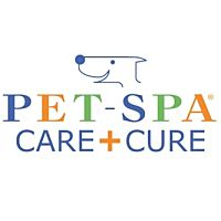 PETSPACARE+CUREひばりヶ丘