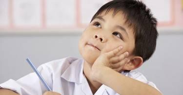 孩子窮養、富養?都不如「教養」