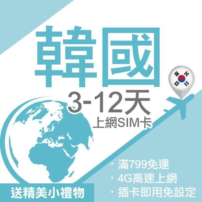 【商務配備】➡️全球通用退卡針。➡️三合一尺寸SIM卡➡️多功能專屬卡套➡️商品使用說明書【注意事項】➡️訊號涵蓋範圍:韓國。➡️使用期限:20200831➡️電信公司:SKT & KT。➡️顯示速度