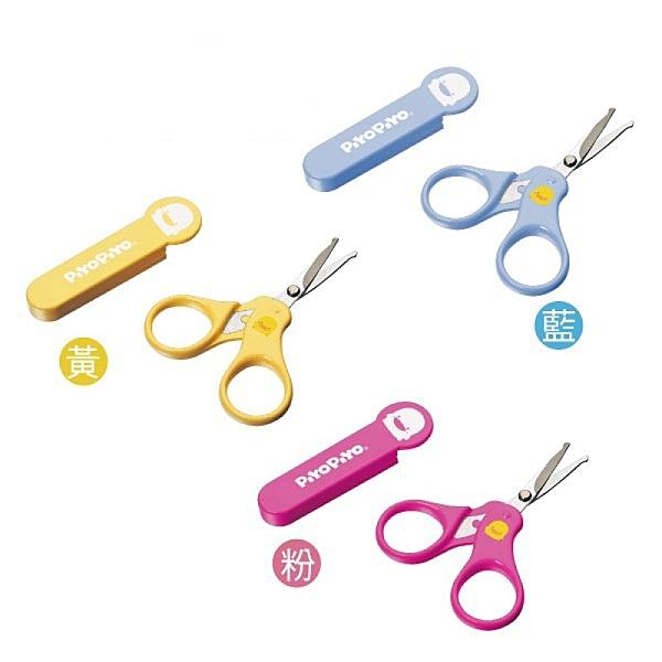 圓型刀頭設計,以防意外刺傷 手把均衡設計,左右手均可使用 附刀尖保護蓋,保管、攜帶皆便利。