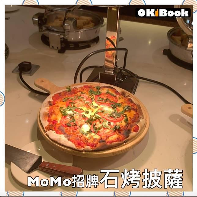 momocafe15.jpg