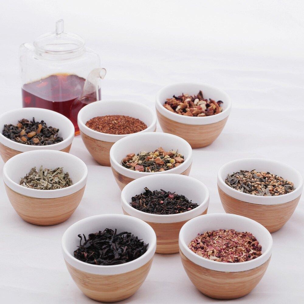 莓果 檸檬草等花草水果調配 日本進口PET茶包耐高溫 覆盆子搭上檸檬草 完美口感 每杯8大卡 酸甜果香好入口