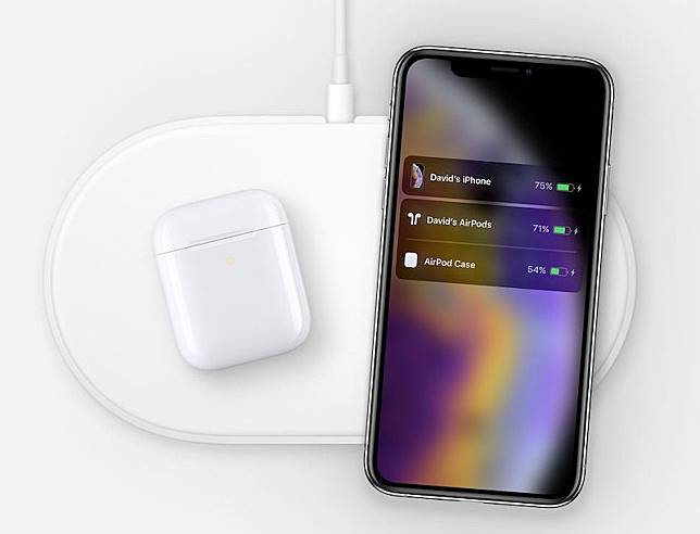 Found Airpower Image At Apple Australia Site Img 1