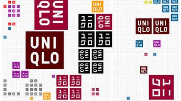 UNIQLO傳明年內將於美法提供網購服務