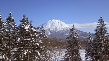 冬天就該去日本韓國滑雪不然要幹嘛?第一次滑雪就上手,注意事項、滑雪好地方一次報你知!