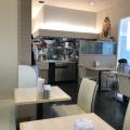 実際訪問したユーザーが直接撮影して投稿した新宿カフェタカノフルーツパーラー パフェリオ本店の写真