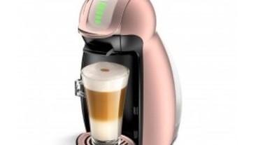 2019  熱門膠囊咖啡機推薦:Nespresso、illy