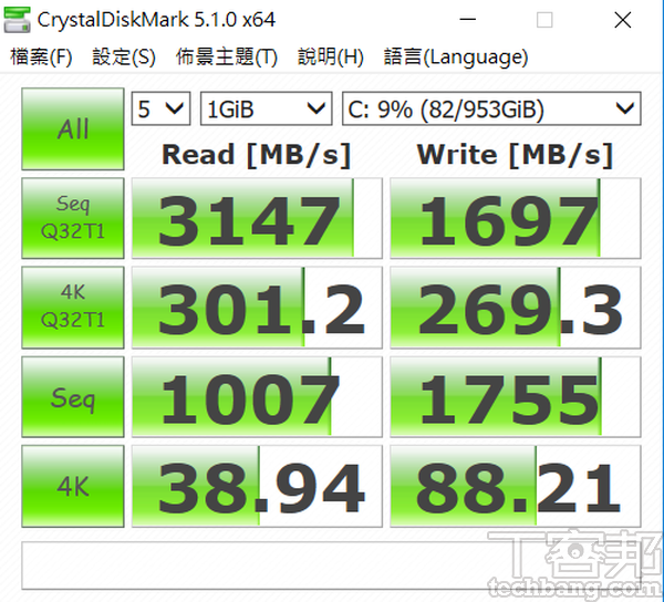 Asus ZenBook Pro 15 UX580- 雙螢幕筆電,效能看得見