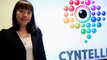 揭秘台灣行銷數位轉型關鍵!Cyntelli 因 CDP 成趨勢從 adGeek 獨立