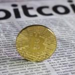 ビットコイン太郎の仮想通貨ニュース