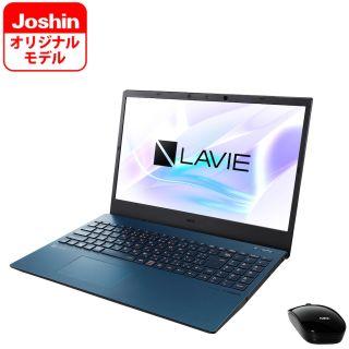 LAVIE N15(PC-N1585AAL-J)
