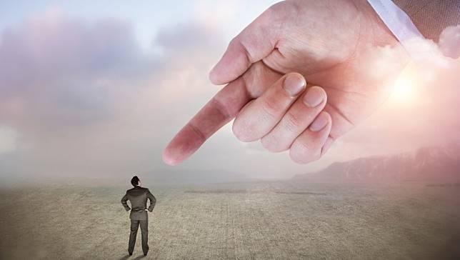 台商、台幹年後不回中國了!轉職潮湧現,63%人選擇不回去