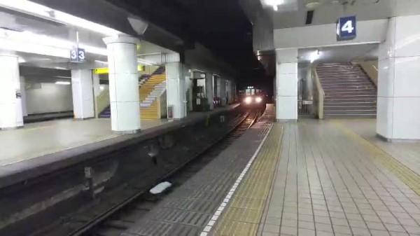 CACHE_VIDEO_videocompress-052-190101_113559.mp4