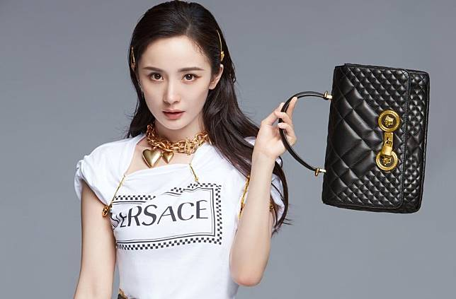 Gara-gara T-shirt yang Kontroversial, 3 Label Fashion Ini Picu Kemarahan Masyarakat China