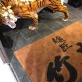 実際訪問したユーザーが直接撮影して投稿した歌舞伎町ラーメン専門店麺匠 竹虎 新宿店の写真