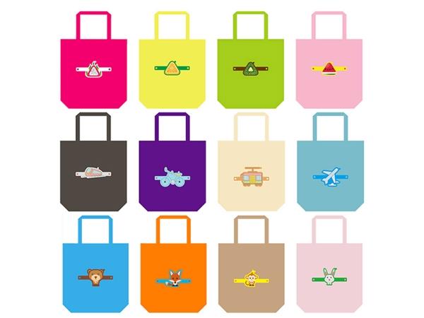 繽紛色系摺疊購物袋(1入) 款式可選【D020991】圖案隨機出貨,還有更多的日韓美妝、海外保養品、零食都在小三美日,現在購買立即出貨給您。