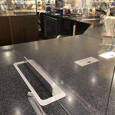 スターバックスコーヒー グランデュオ立川店のundefinedに実際訪問訪問したユーザーunknownさんが新しく投稿した新着口コミの写真