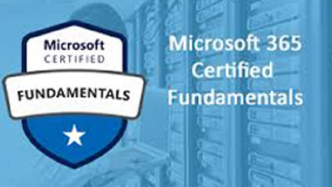 Pass your MS-900 exam (Microsoft 365 Fundamentals) on your first try, 100 questions which simulate t