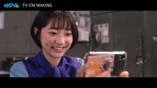 making01.jpg