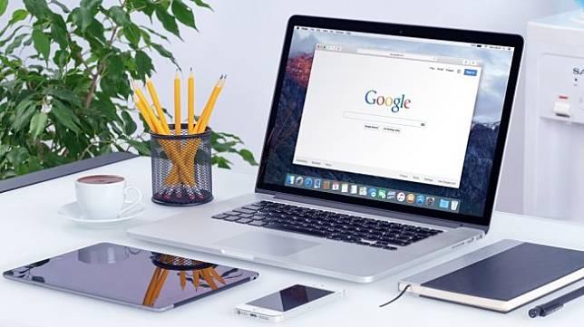 MacBook Pro 15 inci. [Shutterstock]